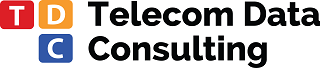 Telecom Data Consulting Ticketing System